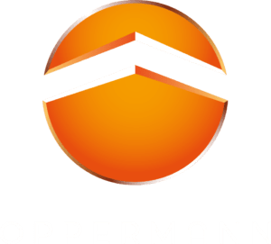 Oppermann GmbH & Co.KG